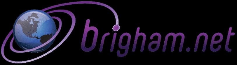 brigham.net